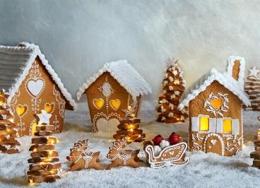 gingerbread inspiration.jpg